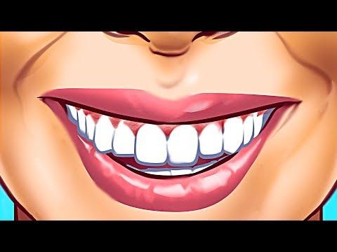 Was dein Lachen über deine Persönlichkeit aussagt