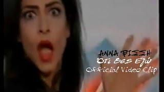 Anna Vissi - Oti Thes Ego