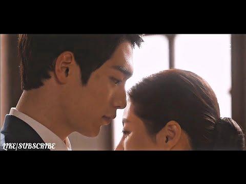 When He Falls For A Elder Woman💞💞  Hanueljae's Murder Mv  Drama Festival  Korean Hindi Mix  