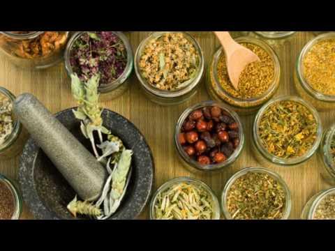 Народная медицина - народное лечение запоров, лечение