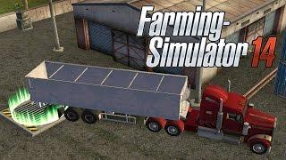 14 Desbloquear Tudo SEM ROOT!!!!     -     Farming Simulator 14
