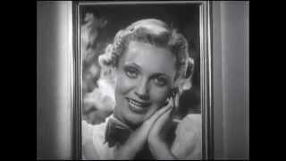 Jacques Pills - À mon âge - 1936