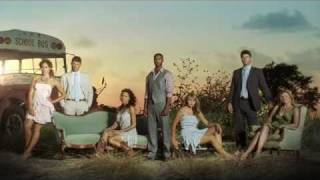 Friday Night Lights Season 5 Promo... LONGER version...