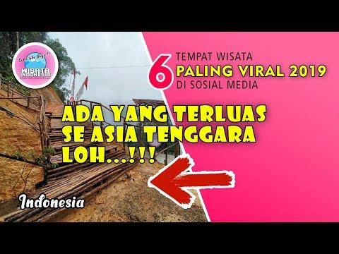 6-tempat-wisata-di-indonesia-2019-yang-viral-di-media-sosial-|-tempat-wisata-paling-indah