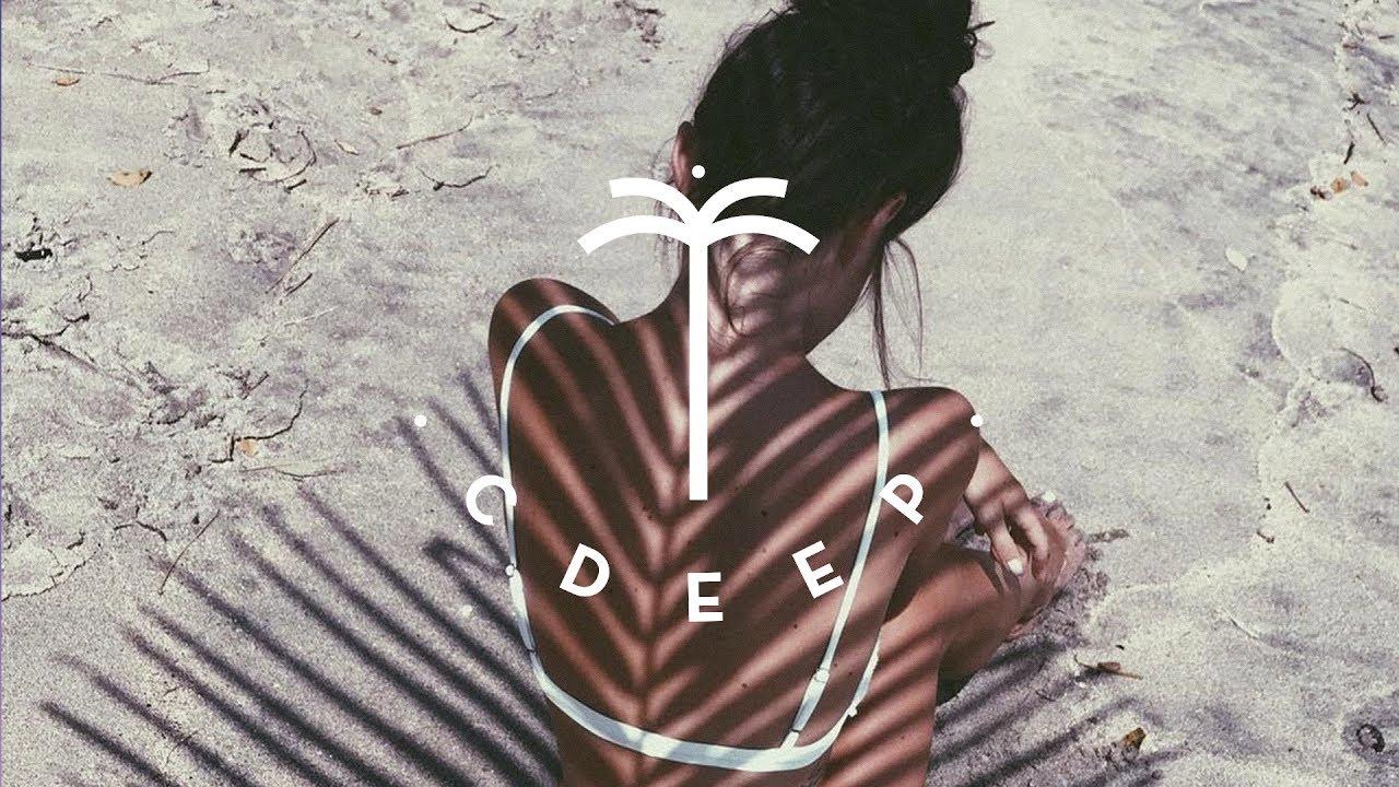 Download Angelika Vee - Coco Jamboo (Calippo Remix)