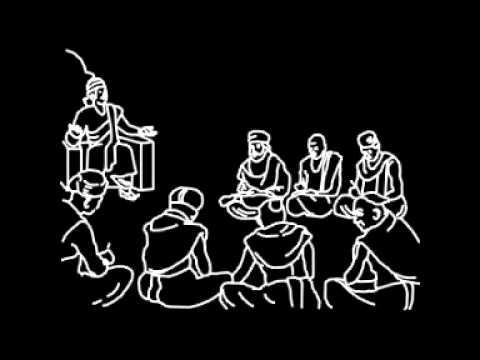 Story of the Great Raja Bhoj