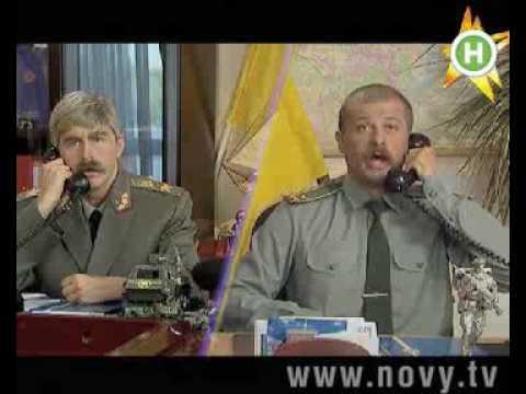 Украинская армия- усилить Лупашево