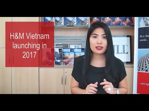 Vietnam Real Estate - Market Watch 2016 Week 47