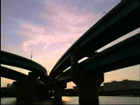 """池田綾子 / 君と在りし日々の歌 (Ayako Ikeda """"The song of days wi..."""