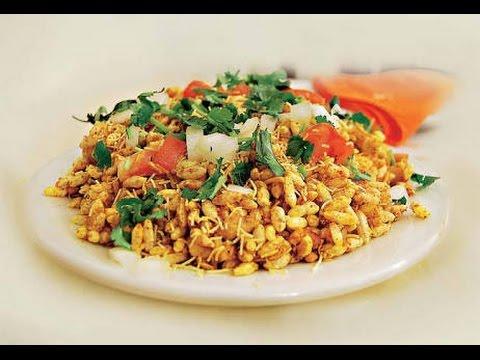 bhelpuri-recipe-in-hindi------------how-to-make-bhelpuri