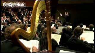 RAVEL - The Fascinating Rhythm of Life