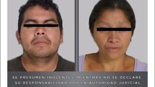 Caso del 'monstruo de Ecatepec' conmociona México
