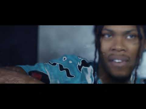 Yung Tory - Fast (Official Music Video)