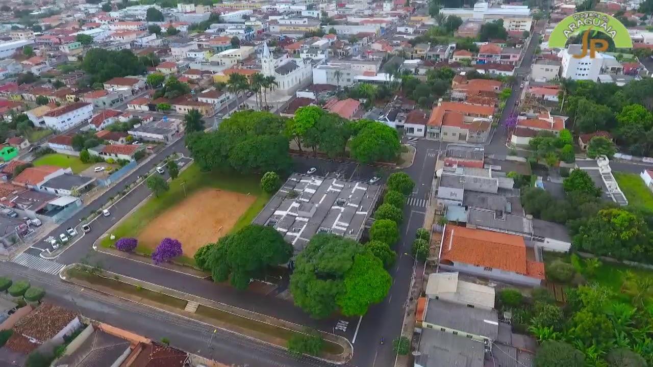Mineiros Goiás fonte: i.ytimg.com
