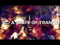 Berg - Randa (Extended Mix)