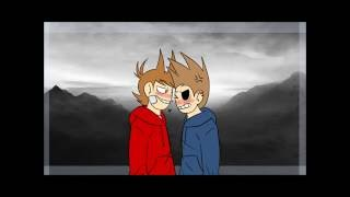 TomTord - Time Lapse (Meme)