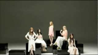 [RINTONE] 4MINUTE - Love Tension (Chorus pt1)