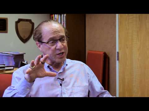 Ray Kurzweil Interview - his thoughts on God