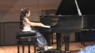 Kabalevsky Sonatina Op. 13 No. 1 3rd mvt.