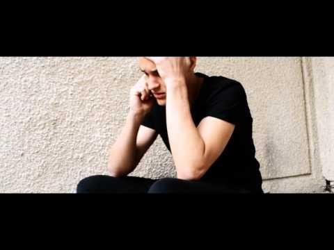 Eu sunt Andrei [Scurt metraj premiat la MMA 2015]