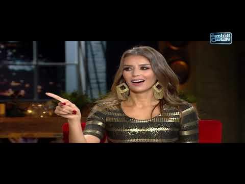 استنوا موسم جديد من برنامج نفسنة وساعة من الكوميديا ونفسنة الستات على القاهرة والناس #نفسنة_راجع