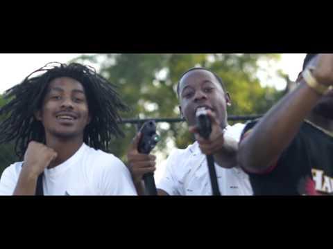 2Buckz ft. Big 5 – Jugg Anthem mp3 letöltés