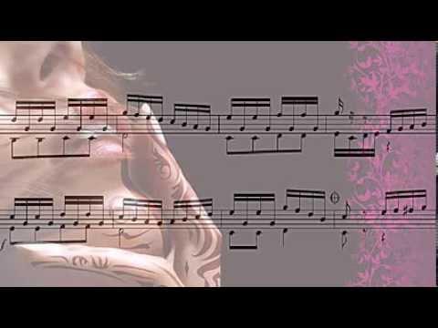 Фердинандо Карулли - Op.241