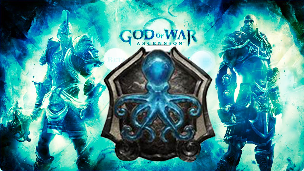 the features of the god poseidon The god of the sea has arrived at mount olympus read on for an overview of his  powers and other new features included in this update.