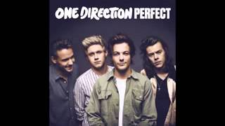 one direction perfect mp3