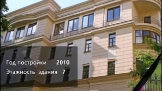 видео Жилой комплекс ЖК Riverdale Apartment (Ривердейл) Апартаменты и офисы отзывы и цены на апартаменты квартиры и лофты аренда и продажа в Москве