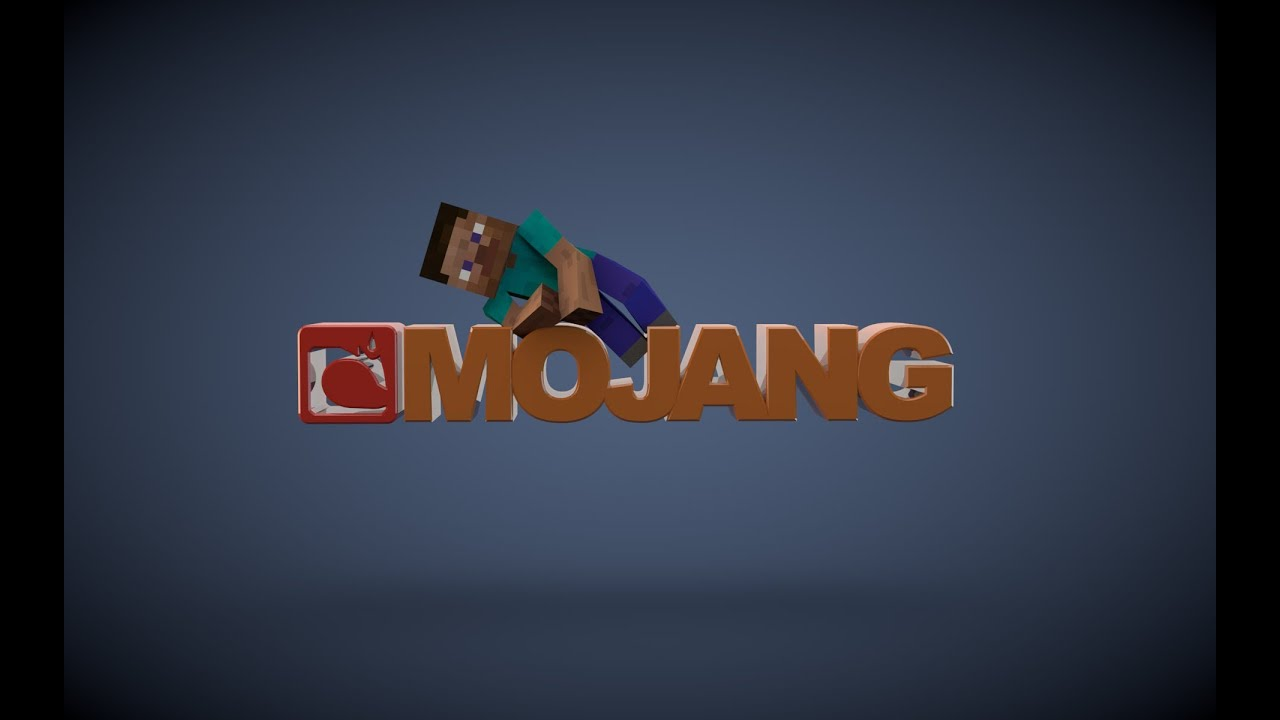 qCraft is a mod that brings the principles of quantum physics to the world of Minecraft.