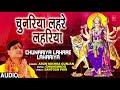 CHUNARIYA LAHARE LAHARIYA | Bhojpuri Song | ARUN MISHRA GUNJAN | T-Series HamaarBhojpuri