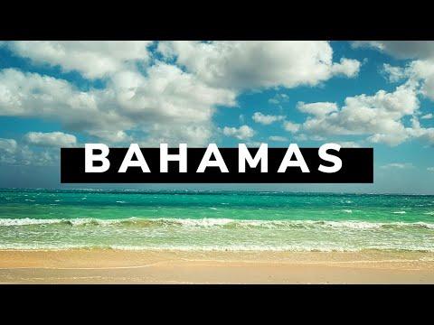 Nassau Bahamas Cruise Port Guide 2020 | Freeport Bahamas