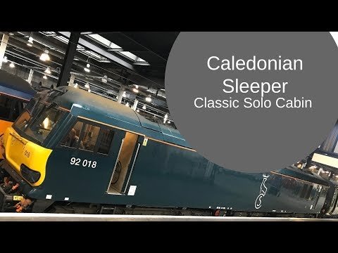 caledonian-sleeper-new-train-classic-room-with-a-dog-[cc]