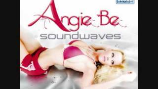 Angie Be -  Soundwaves (Acoustic Piano)