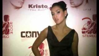 Santra & Kristo - Kak Ne HQ [Official Video]