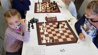 2018-99-99 Chess