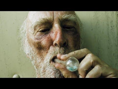 'CrystalMethaville' -- BREAKING BAD 'Margaritaville' PARODY Music Video (Jimmy Buffett)