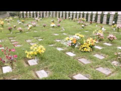 funeraria jardines de la paz youtube