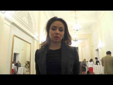 Марина Штань щодо вільних економічних зон в Україні