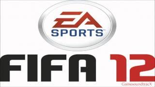 FIFA 12 - Tittsworth & Alvin Risk (feat. Maluca) - La Campana