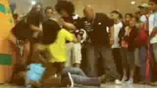Boy Kulot Music Video by Rocksteddy