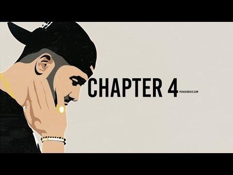 [FREE] Drake type beat - Chapter 4 (2016)