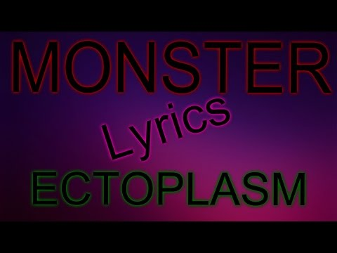 Eazy - E, 2pac & Biggie Smalls - Monster [Lyrics]