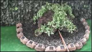 видео Создадим зимний сад у себя на балконе