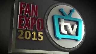 FanExpo Odessa 2015. Торговые ряды и стенды!(, 2015-08-18T14:30:44.000Z)