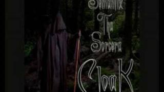 Semantix Tha Sorcera - Epidemic