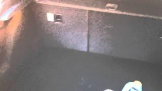 механизм открытия багажника(, 2012-01-17T14:12:28.000Z)