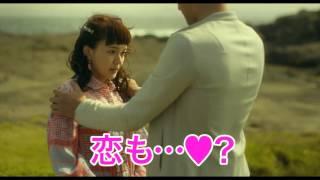 2014年公開の韓国映画『怪しい彼女』を、『舞妓 Haaaan!!!』『謝罪の王...