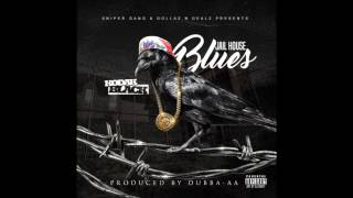 Kodak Black- Jail house blues(Freestyle)